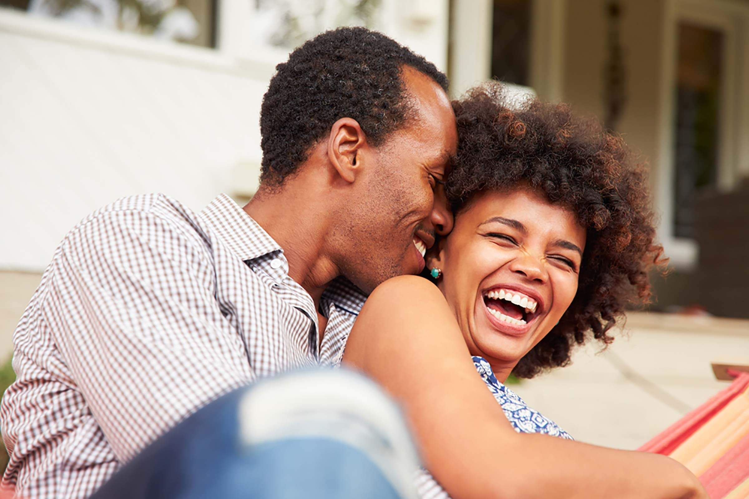 The Heathy Way to Advocate for Love