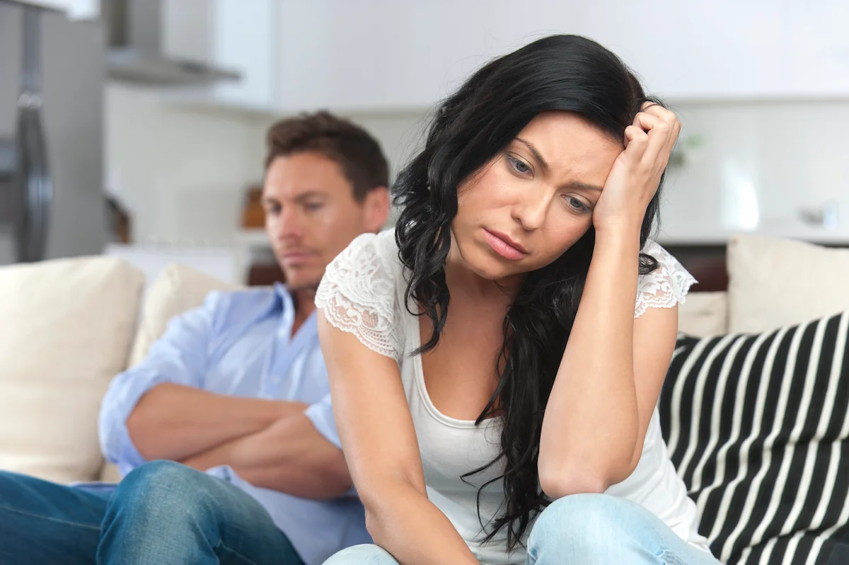 How to Tell Him You Want a Relationship Without Scaring Him